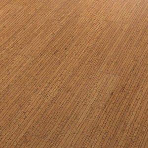 Коллекция Cork Plank WRT