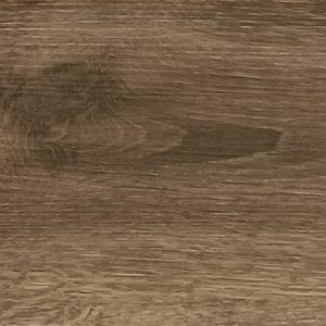 Коллекция Wood Floor LVT (винил)
